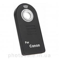 Пульт управления для камер – Canon RC-5