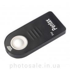 Пульт управления для камер – Pentax ML-P