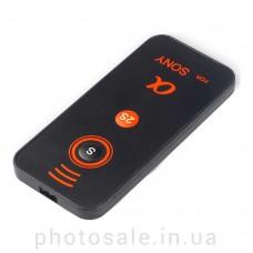 Пульт управления для камер Sony alpha/NEX