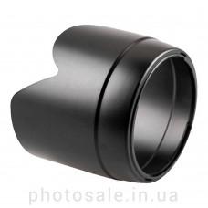 Бленда Canon ET-83 II