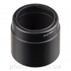 Бленда Canon ET-67
