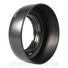 Бленда Canon ES-62