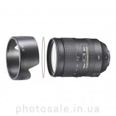 Бленда Nikon HB-32
