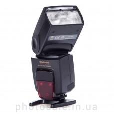 Вспышка Yongnuo YN-568EX mark III для Nikon