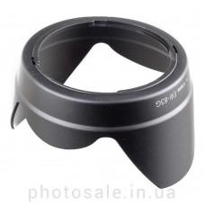 Бленда Canon EW-83G