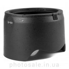 Бленда Nikon HB-40