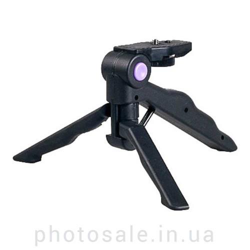 Складной мини-штатив Fotomate M-07