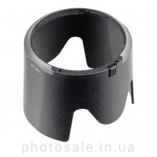 Бленда Nikon HB-29