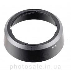Бленда Nikon HB-46