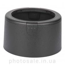 Бленда Nikon HB-57