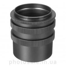 Макрокольца автофокусные для Nikon