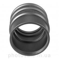Макрокольца для Nikon автофокусные