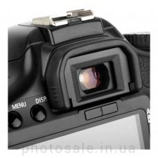 Наглазник для фотокамер Canon
