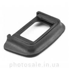 Наглазник DK-20 для фотокамер Nikon