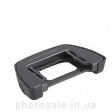 Наглазник DK-21 для фотокамер Nikon