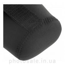 Неопреновый чехол для объектива XL 95х225 мм