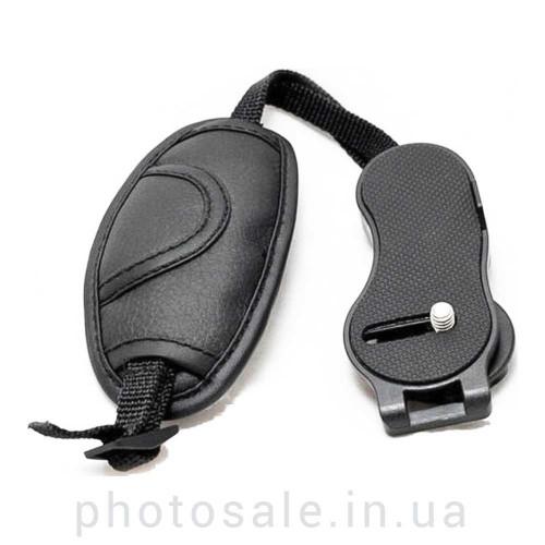 Кистевой ремень для камер Canon, Nikon, пр. Hand Strap E1