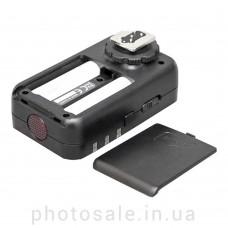Радиосинхронизатор Yongnuo YN-622N для Nikon