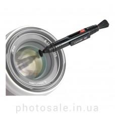 Lenspen, карандаш для чистки оптики