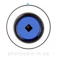 Кольцо для фоллоу фокуса, управление фокусировкой
