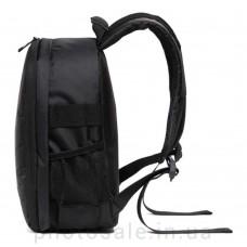 Профессиональный рюкзак, сумка Tigernu для фотоаппарата