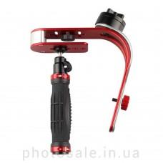 Мини-стедикам ручной для фотокамеры