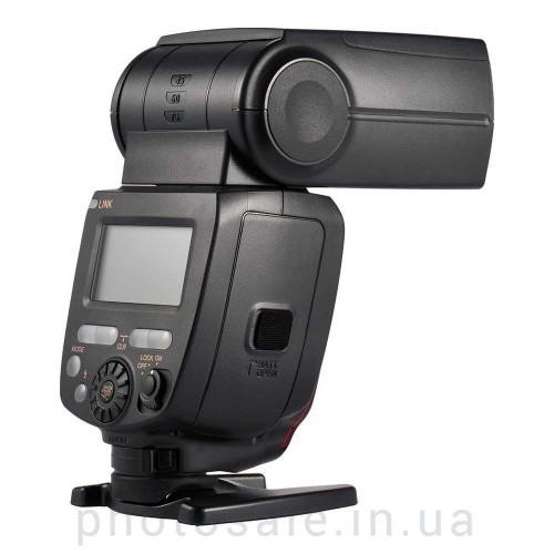 Вспышка Yongnuo YN-685 для Nikon