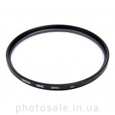Ультрафиолетовый фильтр Hoya HMC UV(C) 55 мм