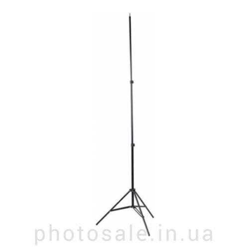 Стойка студийная Mircopro LS-8006 – 2,5 метра