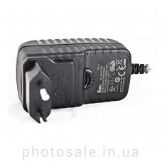 Зарядное устройство LaCrosse BC-700