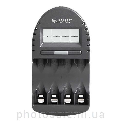 Зарядное устройство LaCrosse BC-500