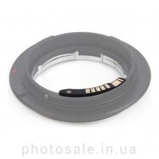 Программируемый (EMF) чип фокусировки для камер Canon