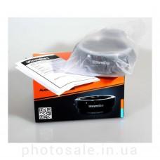 Переходник Canon EF – Sony E-mount (NEX) Commlite с автофокусировкой