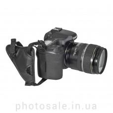 Кистевой ремень для зеркальных фотокамер