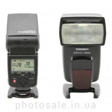 Вспышка Yongnuo YN-560EX для Canon