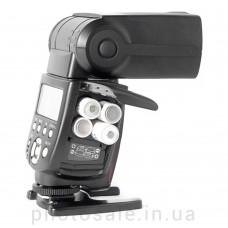 Вспышка Yongnuo YN-565EX mark III для Canon