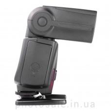 Вспышка Yongnuo YN-565EX для Nikon