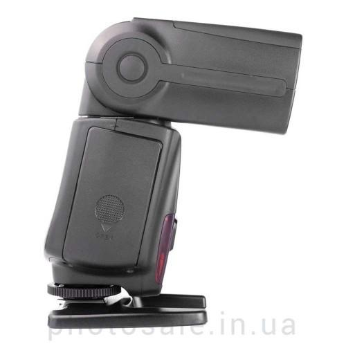 Вспышка Yongnuo YN-565EX mark III для Nikon